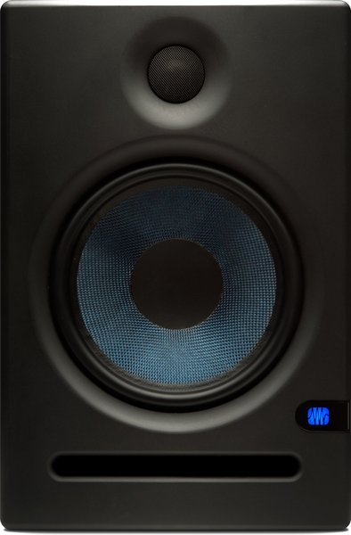 Presonus Eris E8 Ηχεία Monitor Nearfield