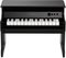 Korg Tiny Piano (Black)