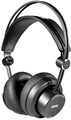 AKG K 175 Studio Headphones