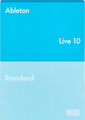 Ableton Live 10 Standard Edition