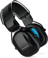 Alesis DRP-100 e-Drum Headphone Studio Headphones