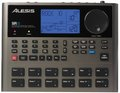 Alesis SR18 / SR-18 Drum Machines