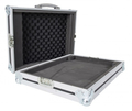 Allen & Heath Flight Case ZED-10FX