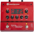 Audio Sprockets ToneDexter Acoustic Instrument Preamps