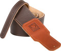 Boss BSL-25-BRN (brown)