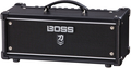 Boss Katana Head MKII / KTN-HEAD II (100W) Guitar Amplifier Heads