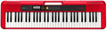 Casio CT-S200 (red)