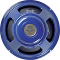 Celestion Blue (8 Ohm)