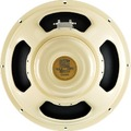 Celestion Cream (16 Ohm)