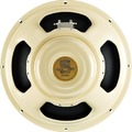 Celestion Cream (8 Ohm)