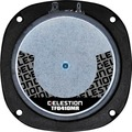 Celestion TF0410MR (8 Ohm)