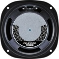 Celestion TF0510 (8 Ohm)