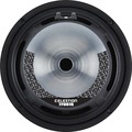 Celestion TF0615 (8 Ohm)