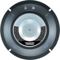 Celestion TF0818MR (8 Ohm)