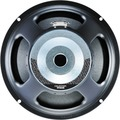 Celestion TF1225 (8 Ohm)