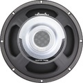 Celestion TF1230S (8 Ohm)