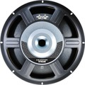 Celestion TF1530 (8 Ohm)