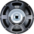 Celestion TF1530e (8 Ohm)