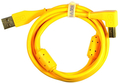 DJ TechTools Chroma Cable OR