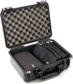 DPA CORE 4099 Rock Touring Kit Extreme SPL (4 Mics+accessories)