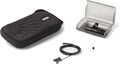 DPA Core 4060 Lavalier Microphone Kit
