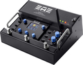 Elite Acoustics Stompmix X6 / Digital Pedal Mixer