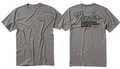 Fender American Performer T-Shirt (Small)