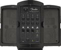 Fender Passport Conference S2 (175W)