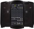 Fender Passport Venue 230V (Black)