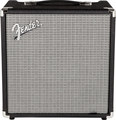 Fender Rumble Combo 25