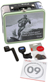 Fender 'You Won't Part With Yours Either' Lunchbox Ltd with Accessories