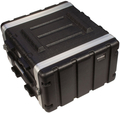 Gewa Ultimate Suport / Rack-Koffer DuraCase