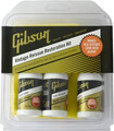 Gibson AIGG-RK1 / The Guitar Restoration Kit Guitar Tool Sets
