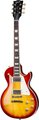 Gibson Les Paul Traditional T 2017 (Heritage Cherry Sunburst)