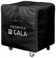 HK Audio Elements Gala Roller Bag