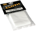 Herco HE54 Flute Polishing Cloth (white)