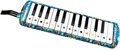 Hohner Melodica (Airboard Junior 25)