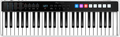 IK Multimedia iRig Keys I/O 49