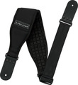 Ibanez BWS90 Bass Workshop Strap