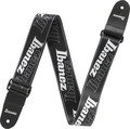 Ibanez GSD50-P6 Guitar Straps