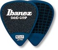 Ibanez PPA14HSG-DB 6-Pack (1mm)