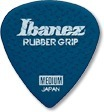 Ibanez PPA16HRG-DB 6-Pack (1mm)