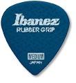 Ibanez PPA16MRG-DB 6-Pack (0.8mm)