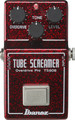 Ibanez TS808 40th Anniversary Tubescreamer