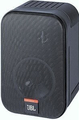 JBL Control 1 Pro Single (Black)