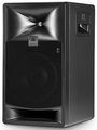 JBL Studio Monitor LSR 708P (black)