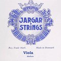 Jargar Blau (Medium)
