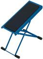 K&M 146/70 14670 (blau) Foot Rest