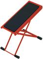 K&M 146/70 14670 (rot) Foot Rest