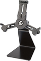 K&M 19797 / Tablet Stand Holder (black)